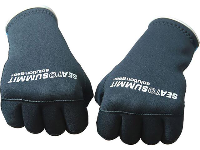 Sea to Summit Neo Paddle Glove Large Black